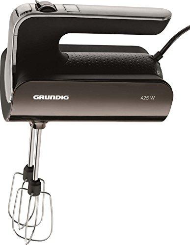 Grundig Intermed(WW) Handmixer HM 6280 g EAN: 4013833009900