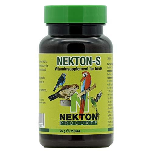Nekton S, 1 paquet (1 x 75 g)