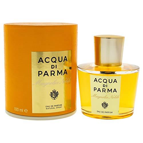 Acqua di Parma Magnolia Nobile Eau de parfum spray 100 ml donna
