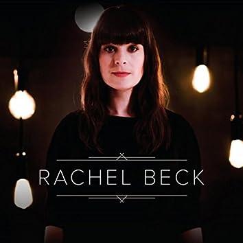 Rachel Beck