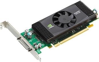 NVIDIA Quadro NVS 420 by PNY 512MB GDDR3 PCI Express Gen 2 x16 VHDCI to Quad DVI-D SL or DisplayPort Profesional Business ...