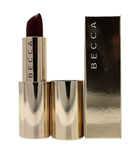Coméstique Lipstick Becca - Femme - 0.12 Oz I0089740