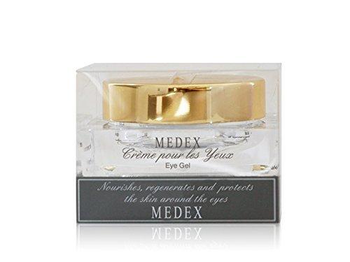 Crème pour les Yeux (Eye Gel) 15ml