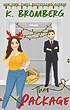 The Package: A Christmas Novela