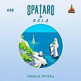 French Riviera (feat. Ocla)