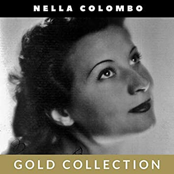 Nella Colombo - Gold Collection