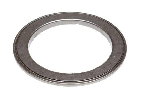ACDelco 8642215 GM Original Equipment Automatic Transmission Reaction Carrier Thrust Bearing