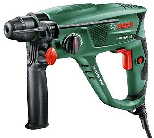 Bosch Home and Garden 0.603.344.401 Martillo perforador, 600 W, 240 V