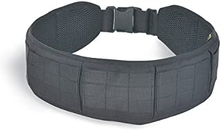 TT Warrior Belt