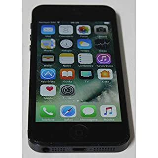 Apple iPhone 5 32GB schwarz, ohne Vertrag (B009DSPU64) | Amazon price tracker / tracking, Amazon price history charts, Amazon price watches, Amazon price drop alerts