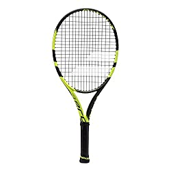 10 Best Tennis Racquets for Intermediate Players 2019