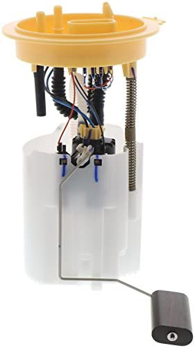 Bosch 66154 Fuel Pump Module Assembly 2010 2013 Audi A3 2013 2015 Volkswagen Beetle 2010 2014 product image