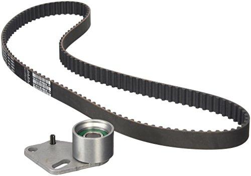 Dayco 95276K1 Timing Belt Kit