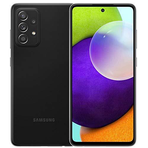Samsung Galaxy A52 (128GB, 6GB) 6.5
