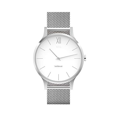 Fantastic Prices! Bellabeat Time Silver