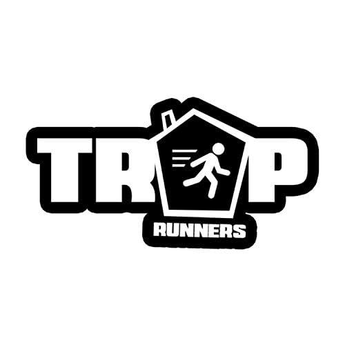 Trap Runner Kam Newton