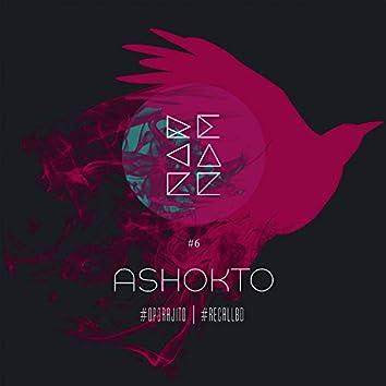 Ashokto