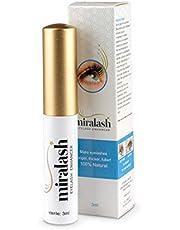 Miralash Wimperserum, per stuk verpakt (1 x 3 ml)