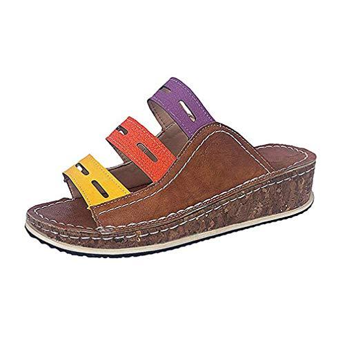 Zapatos Pitillos Primavera Verano  marca Romose