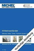 Michel Mittelmeerlaender 2020/2021: Europa Teil 9
