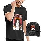 Baostic Camisetas y Tops Hombre Polos y Camisas, James Taylor...