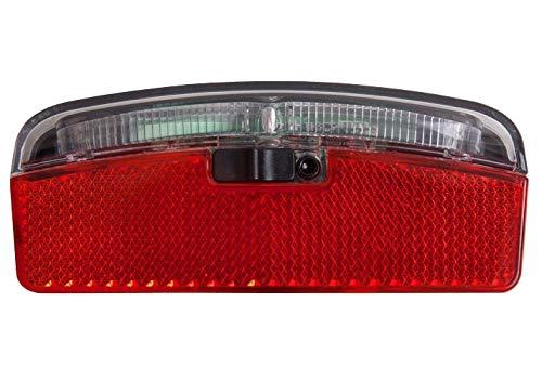 GPT-Rücklicht-Sunset Rear-Batterie-StVZO-1 LED