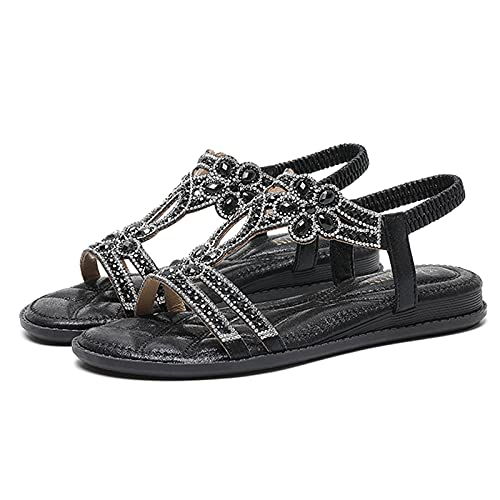 Top 10 best selling list for ladies party shoes flat