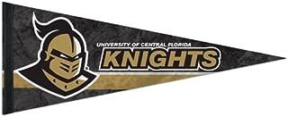WinCraft NCAA University of Central Florida Premium Pennant, 12
