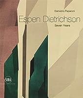 Espen Dietrichson: Seven Years