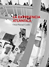Amazon.es: OMAR-PASCUAL CASTILLO: Libros