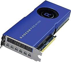 HP Radeon Pro WX 9100 Graphics Card Smart Buy (2TF01AT)