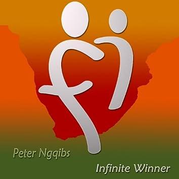 Infinite Winner