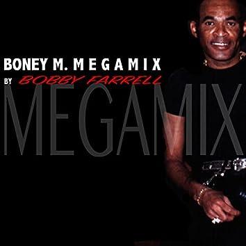 Megamix