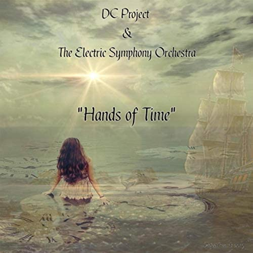 DC Project & The Electric Symphony Orchestra