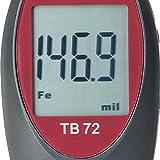 Testboy 72 Schichtdickenmessgerät - 2