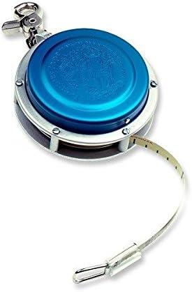 50' Spencer Diameter Tape 950DC ft 新色追加 お気に入 10ths