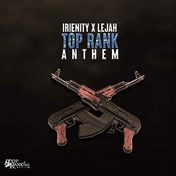 Top Rank Anthem