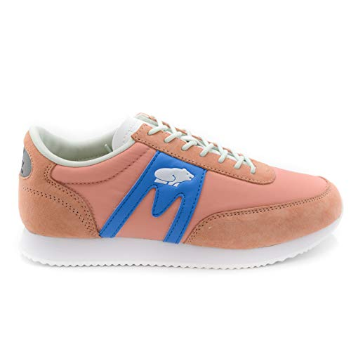 Karhu Sneakers Donna 0002359 Muted Clay/Blue Aster Muted Clay/Blue Aster 39