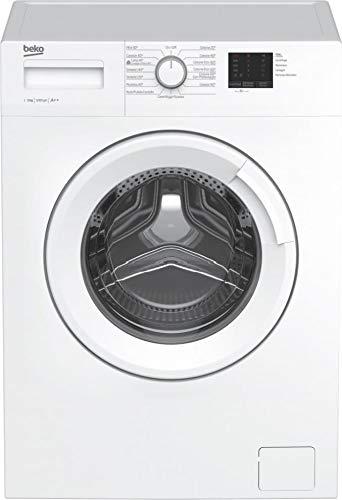 lavatrice beko slim 5 kg online