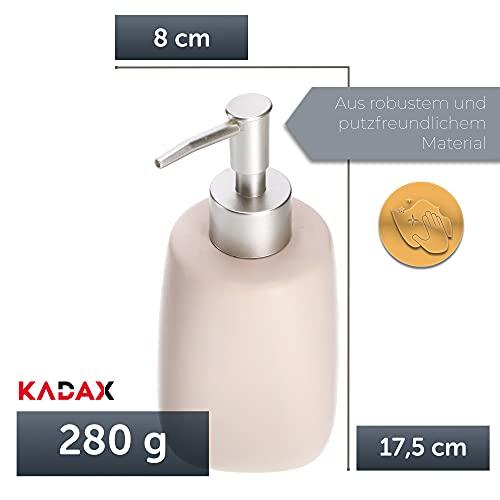 KADAX K1760