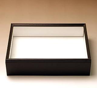 シーラケース シーラ箱 (標準タイプ) 昆虫 標本用品 標本箱