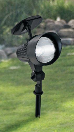 Bell+Howell Solar Spotlight