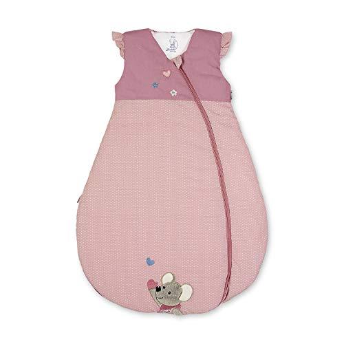 Funktionsschlafsack 70cm Mabel