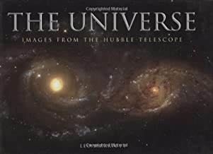 Universe: Images from the Hubble Telescope