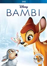 Best BAMBI Review