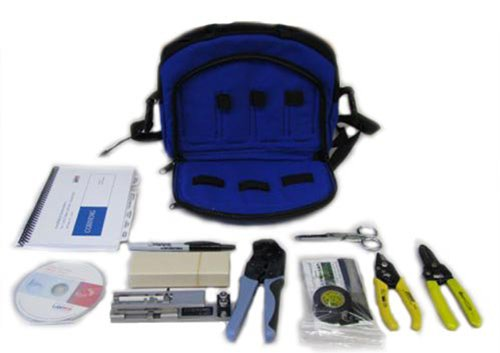 Corning TKT-UNICAM Tool Kit