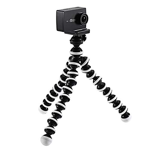 tripode para movil fabricante Photography tripod-LGRMBBCY
