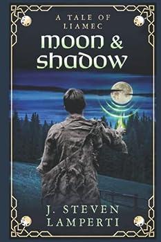 Moon & Shadow