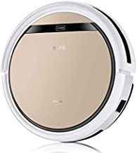Sweeping robot Sweeping Robotic Vacuum Cleaner with Water Tank, Automatically Sweeping Mopping Floor Cleaning Robot Househ...