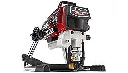 Titan Impact 440 Airless Skid Sprayer w/ Free Painters Pack